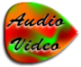 Audio Video - Formula 4